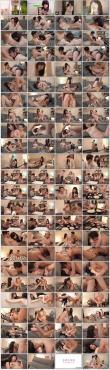 Xia Qingzi, Shen Nana - Bachelor Fight - Part 1 (2020) HD 720p