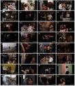 Дама из квартала / A Dama da Zona (1979) HDTVRip 1080p