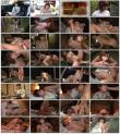 Fujimori Riho - A Married Woman's Creampie Adultery Vacation (2021) HD 720p