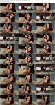 Jeni Juice - Blowing Off Some Cream (2019) HD 1080p